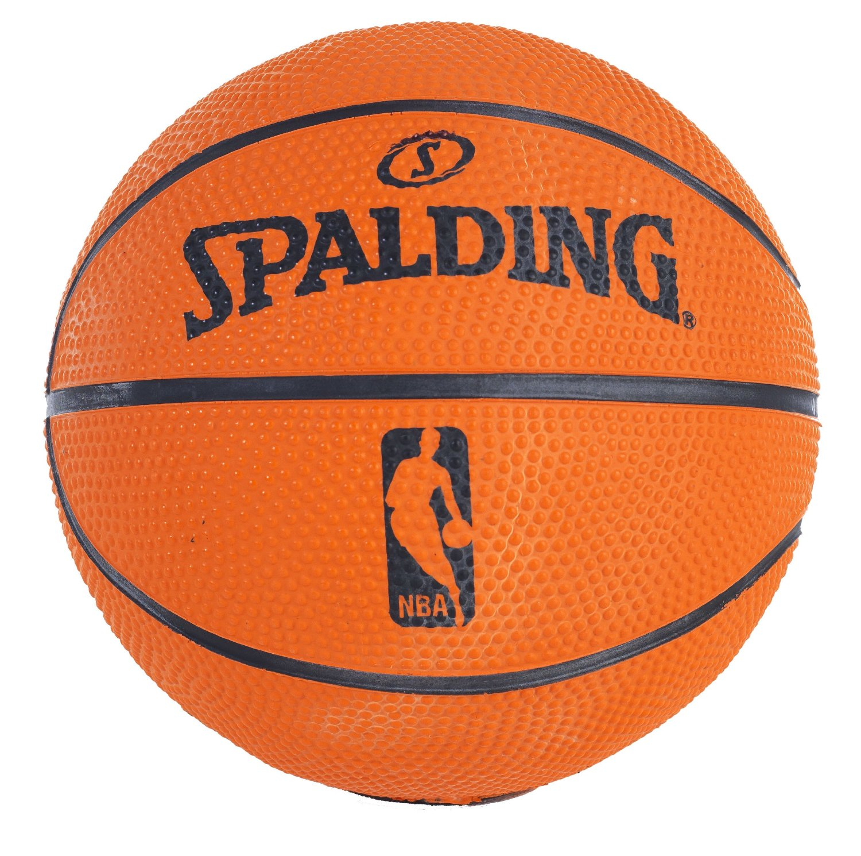 spalding nba slam jam mini basketball hoop world sports. Black Bedroom Furniture Sets. Home Design Ideas