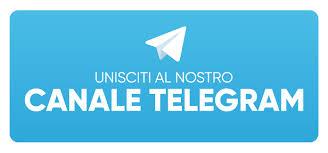 "Unisciti al Canale Telegram ""Aiellesi nel Mondo News"""