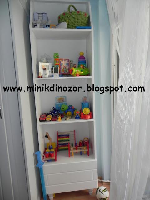 Erkek çocuk odası, boy room, oğlumun çocuk odası