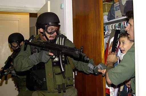 the emotions that come about the custody status of elian gonzalez Transcript for elian gonzalez, now a grown man, discusses custody ordeal 15 years ago {id:31135548,title:elian gonzalez, now a grown man.