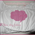 Glow Bug Cloth Diaper Review & Giveaway!