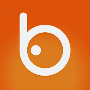 Download Aplikasi Badoo - Meet New People. APK via Google Play Store