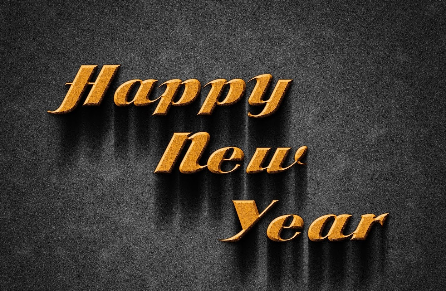 Happy New Year 2015 Wishes In Hindi Happy New Year 2015