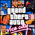 Telecharger GTA Vice City sur PC