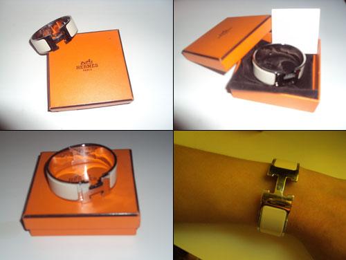 Hermes Bracelet Price1