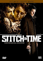 Stitch in Time (2012) online y gratis