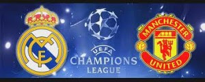 prediksi-skor-real-madrid-vs-manchester-united