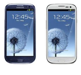 Harga Samsung C3312 Duos Kelebihan Dan Kekurangan Samsung Champ | Apps ...
