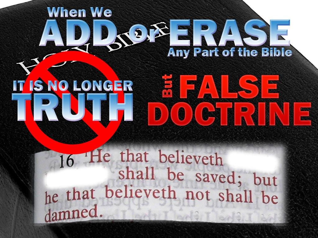 Image Result For Pandangan Orang Kristen Tentang Nabi Muhammad Isa Dan Islam
