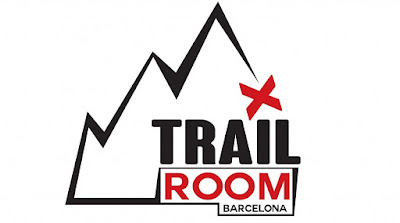 TRAIL ROOM