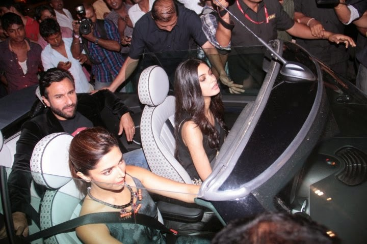 Deepika Padukone goes topless hottest hd pics