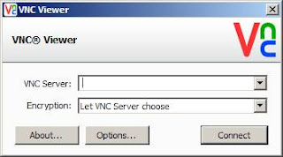 RealVNC Enterprise Edition 5.0.1
