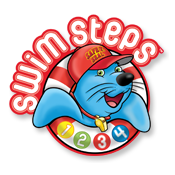 SwimWays Swim Steps