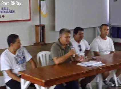 tatel vs virac Celestino tatel, petitioner, vs municipality of virac, salvador a  surtida, in his capacity as mayor of virac, catanduanes.