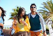 Heart Attack Telugu Movie Photos Gallery-thumbnail-6