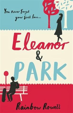 https://www.goodreads.com/book/show/17322949-eleanor-park
