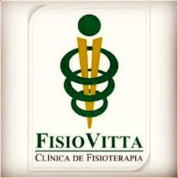 Clinica FisioVitta