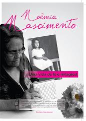 Biografia Noema Nascimento
