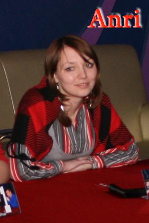 http://www.vinmafia.com.ua/2014/08/anri.html