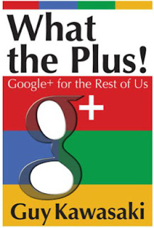What the Plus! Google+ for the Rest of Us - How to Master Social Media