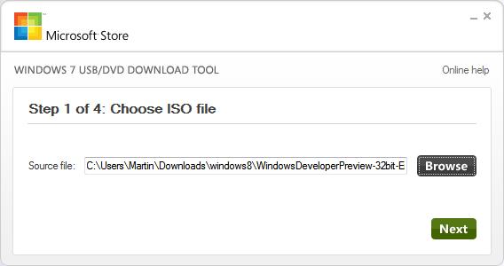 installing-windows-8