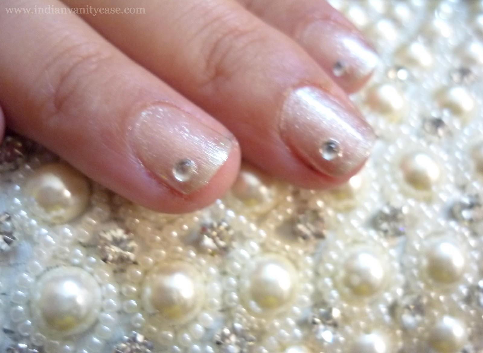 Top Wedding Color for Nail Art 1600 x 1172 · 148 kB · jpeg