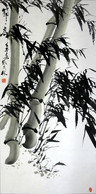 http://3.bp.blogspot.com/-FAbsx2CTKns/TfisNlCflNI/AAAAAAAAAnk/PPtL6TDIAxU/s640/Chinese+Bamboo+Painting_bamboo_JieJieGao_2011.jpg