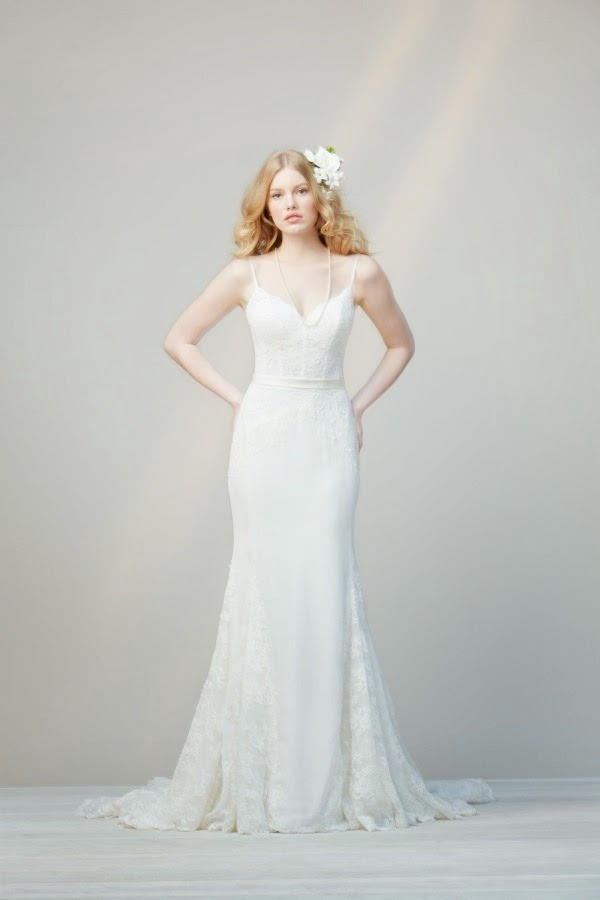 Non traditional wedding dresses plus size hot girls for Where to buy non traditional wedding dress