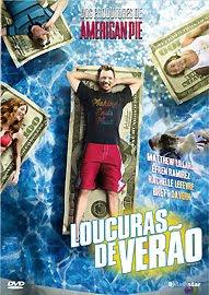 Download Baixar Filme Loucuras de Verão   Dublado
