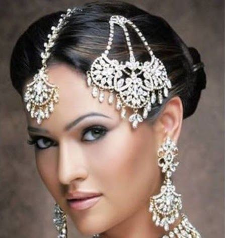 trends hairstyles indian hairstyles for long hair