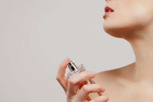 Perfumes may cause reproductive disorders
