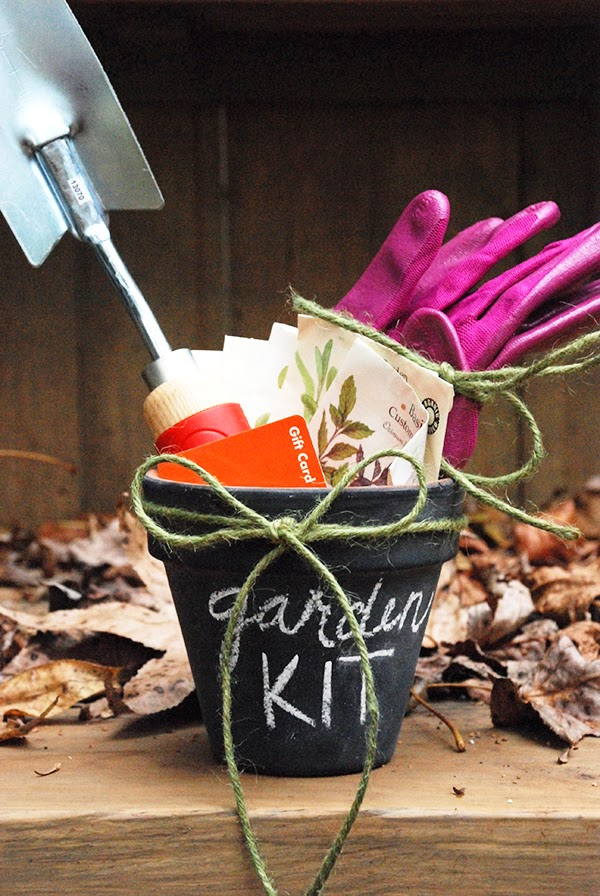 Homemade gifts for the holidays the curtis casa