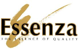 http://rekrutindo.blogspot.com/2012/06/essenza-keramik-walk-in-interview-june.html