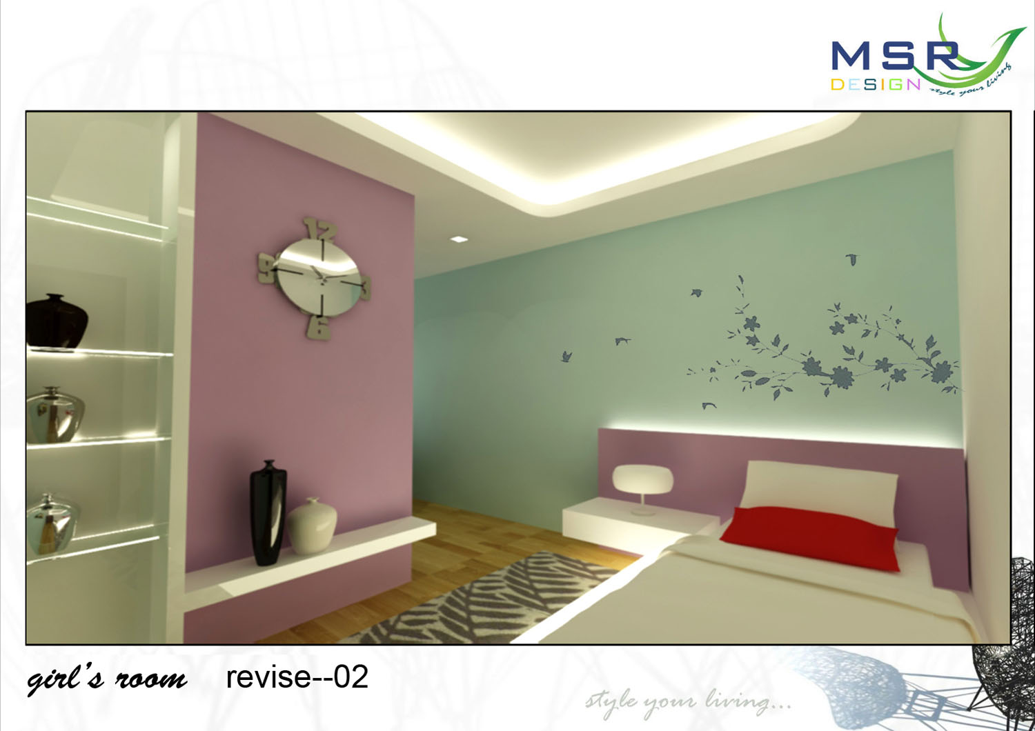 Mica Interior Design Mica Interior Design And Construction