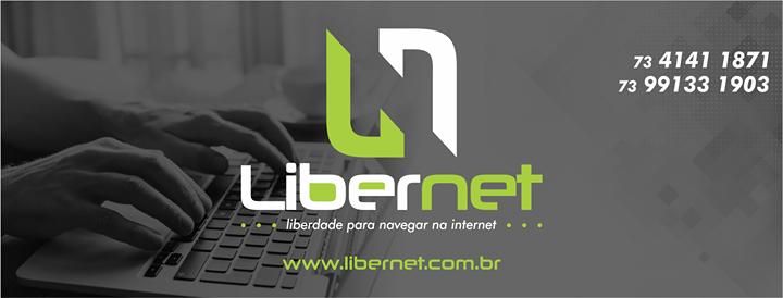 INTERNET ILHEUS