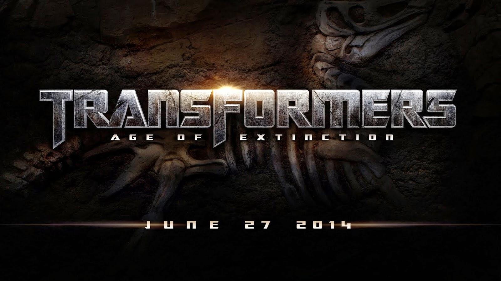 Crítica de cine: Transformers 4, la era de la extinción