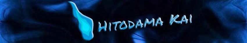 Hitodama Kai