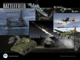 polemika paixnidia battlefield 1942
