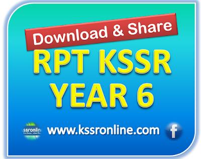 http://www.kssronline.com/p/lesson-plan.html