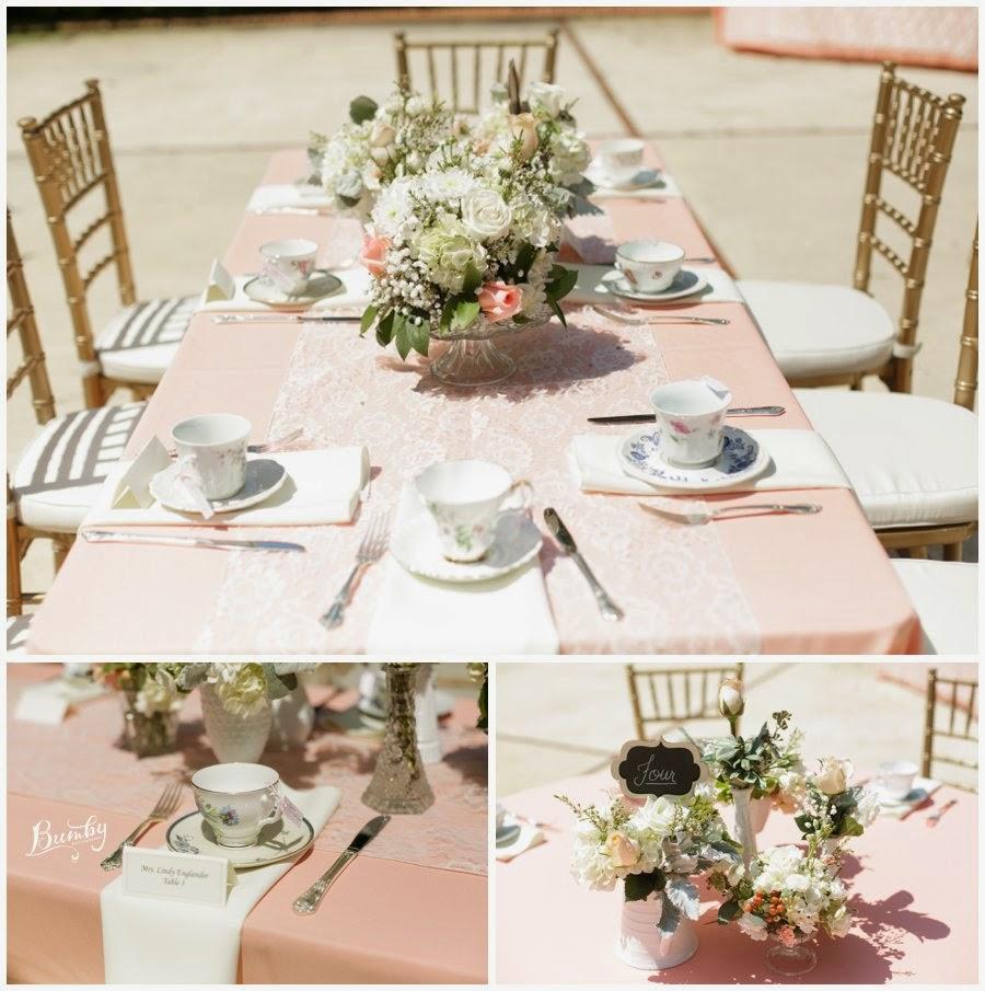 at last wedding event design july 2015