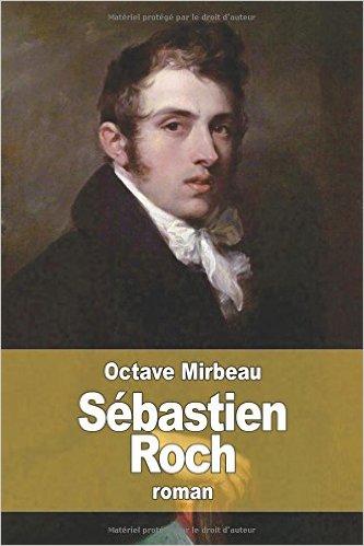 """""""Sébastien Roch"""", décembre 2015"""