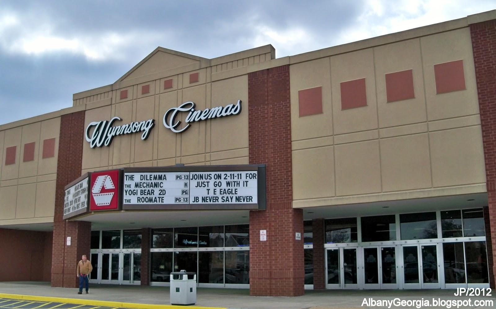 Carmike fashion square cinemas Carmike Fashion Square Cinemas Movie Times - Showtimes