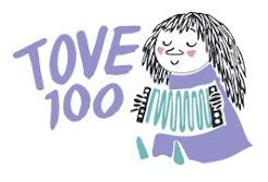 100 lat Tove Jansson
