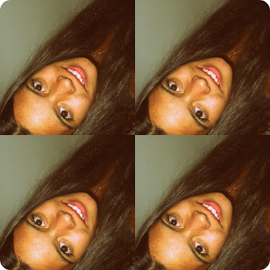 Me dijieron que la gente que mas sonrie, es la que mas dolor ha experimentado.