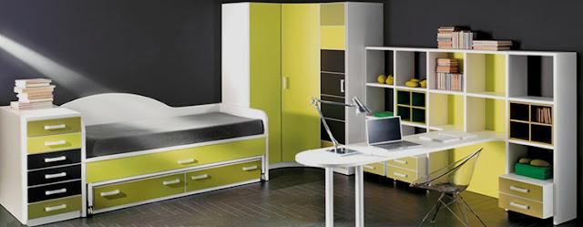 Muebles en madrid muebles navaderri s a for Rebajas muebles