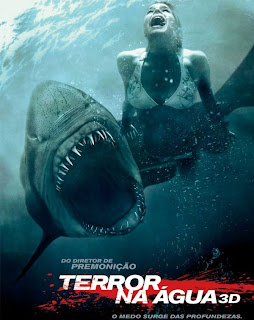filmes Download   Terror na Água   TeleSync AVi Dual Áudio + RMVB Dublado