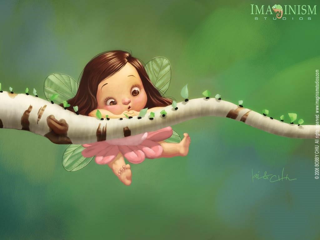http://3.bp.blogspot.com/-FAnpIFsR_ro/UFSUDg2cv6I/AAAAAAAAADI/wkh0YpvzO4A/s1600/cute-wallpaper-fairy-001.jpg