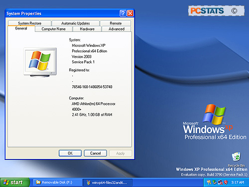 free  windows xp home edition sp3 oem