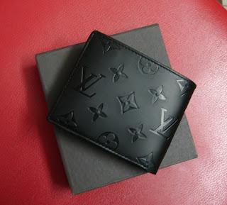 Louis Vuitton Zippy Josephine Vernis Keychain Wallets Monogram For Men - 320 x 289  23kb  jpg