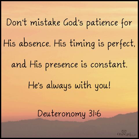 GOD%27S+PATIENCE.png
